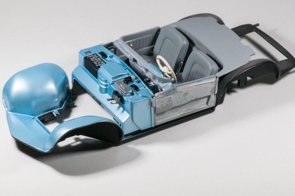 046 BMW507-Interior.jpg