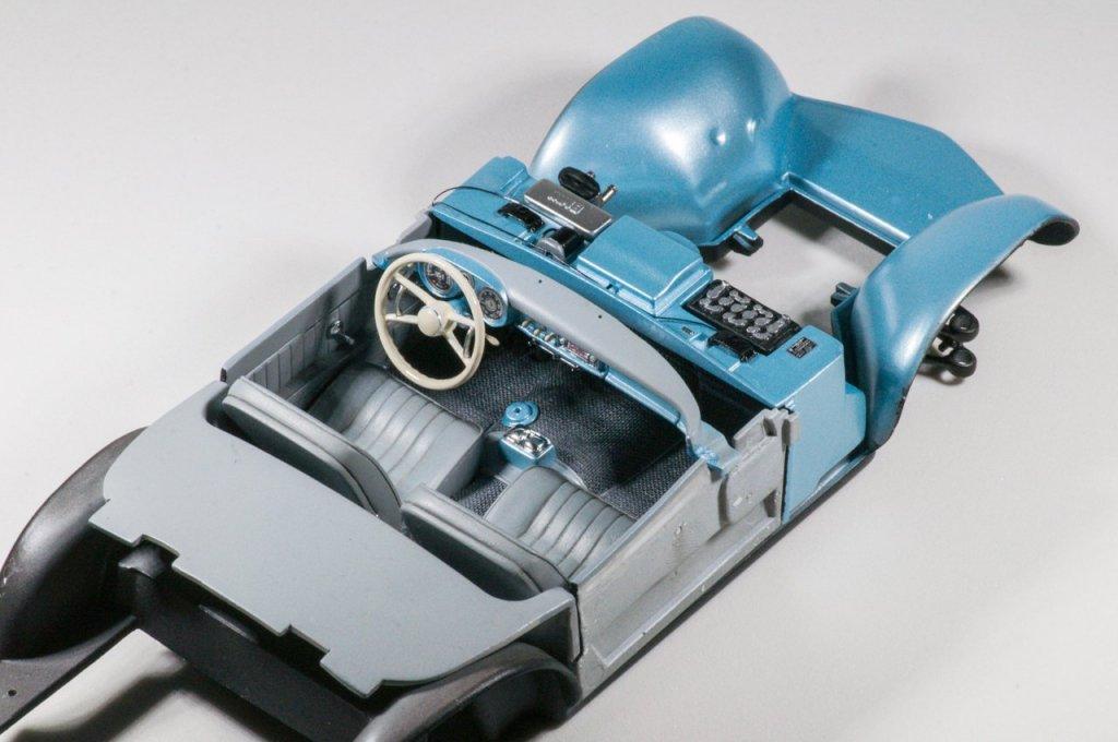 047 BMW507-Interior.jpg