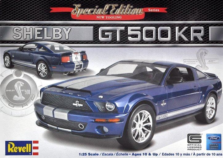 revell-2008-ford-mustang-shelby-gt500kr.jpg