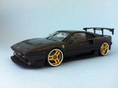 Ferrari 288 GTO
