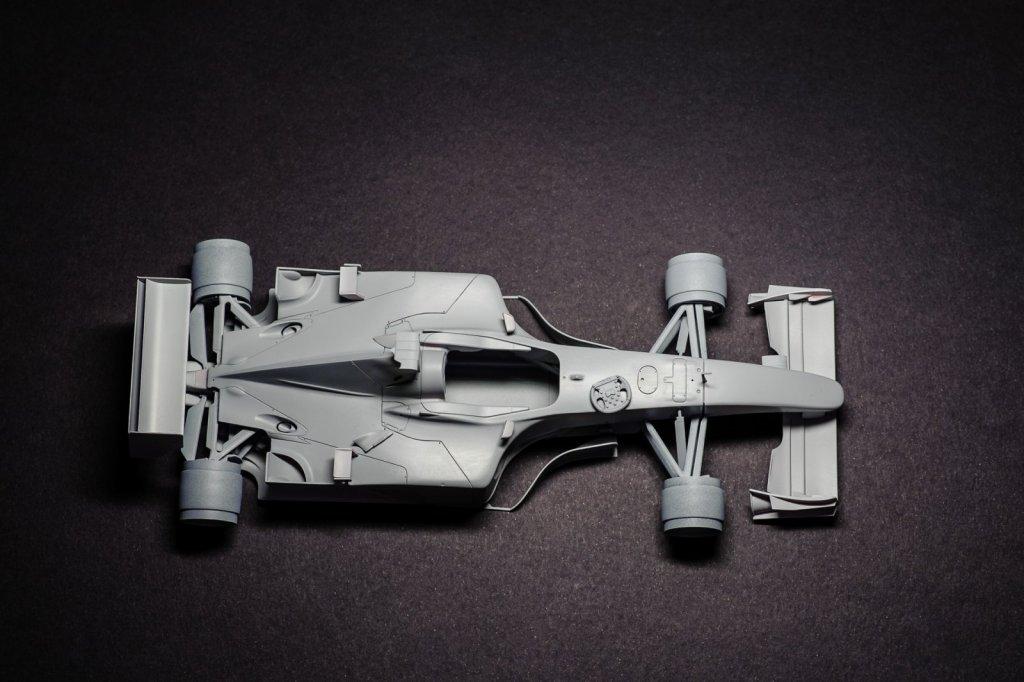 006_Ferrari_F2001.jpg