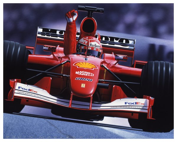 world champion 2001.jpg