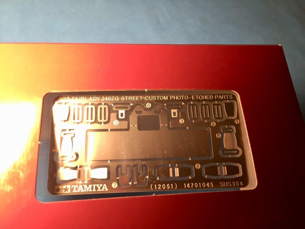 00737542-DAC0-4DD0-A78A-ABFB19B9F8F9.jpeg