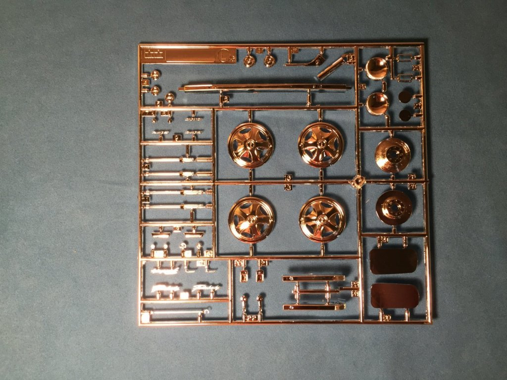 0D02F451-B00B-4FCF-A254-DA3B2493B2BA.jpeg