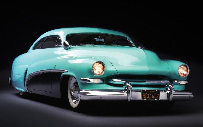 1951-barris-hirohata-mercury-custom-685x428.jpg