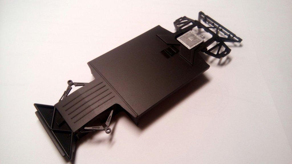 6M06SIXSafc.jpg