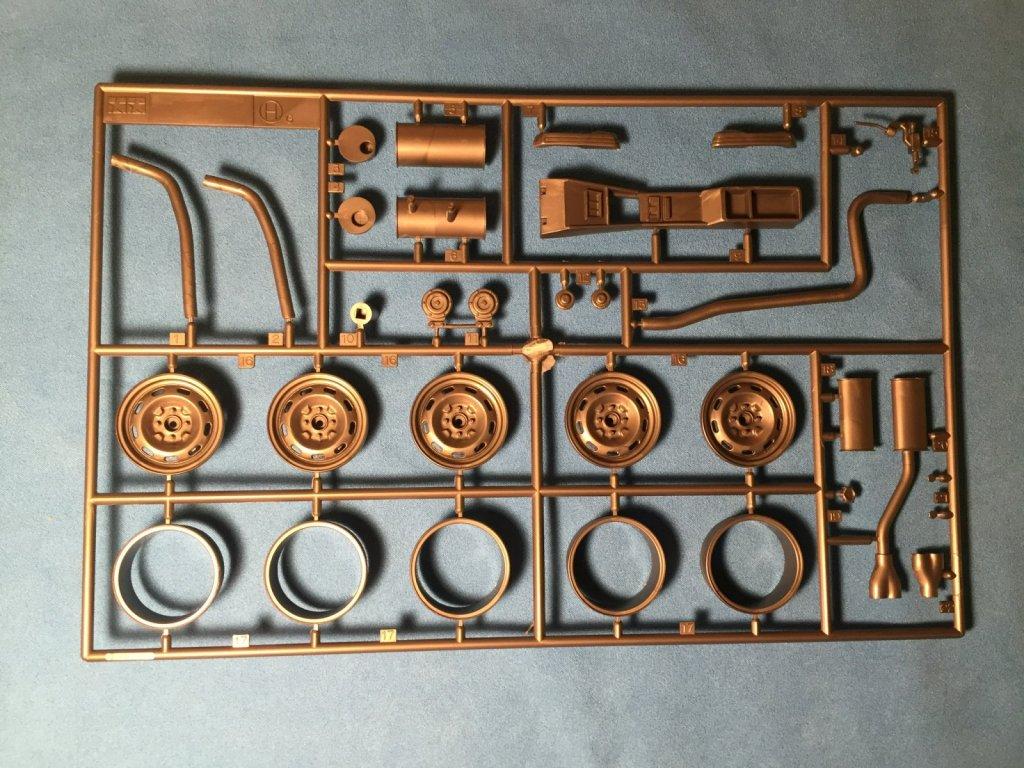 DDE48080-15EE-49F3-A039-B7AE70DD1273.jpeg