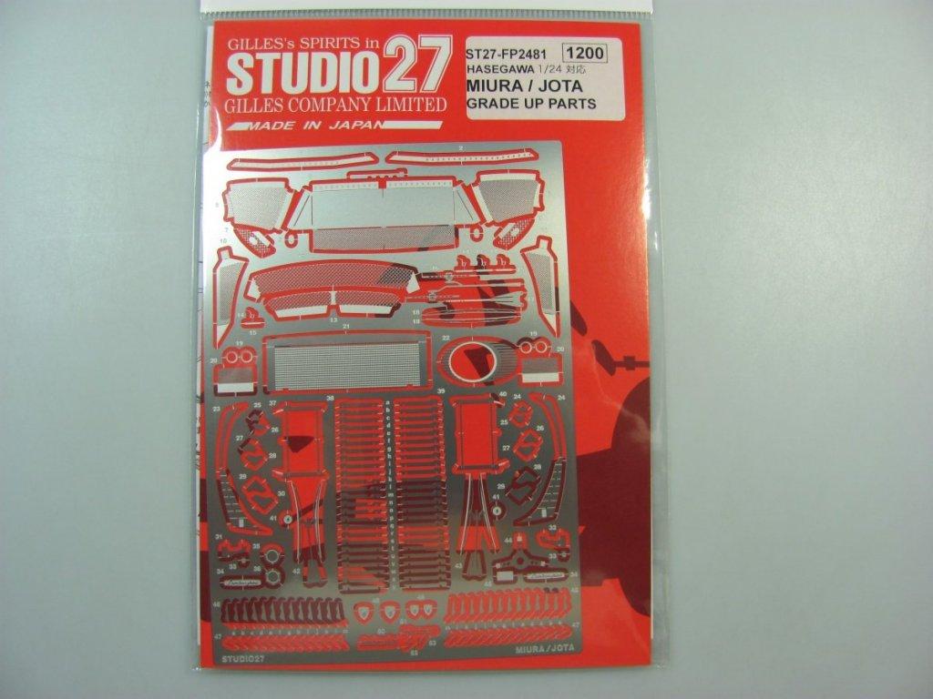 lamborghini-miura-jota-upgrade-parts-studio27-w1200-h1200-a05e301985e6b4d0306e46fbb0db6557.JPG