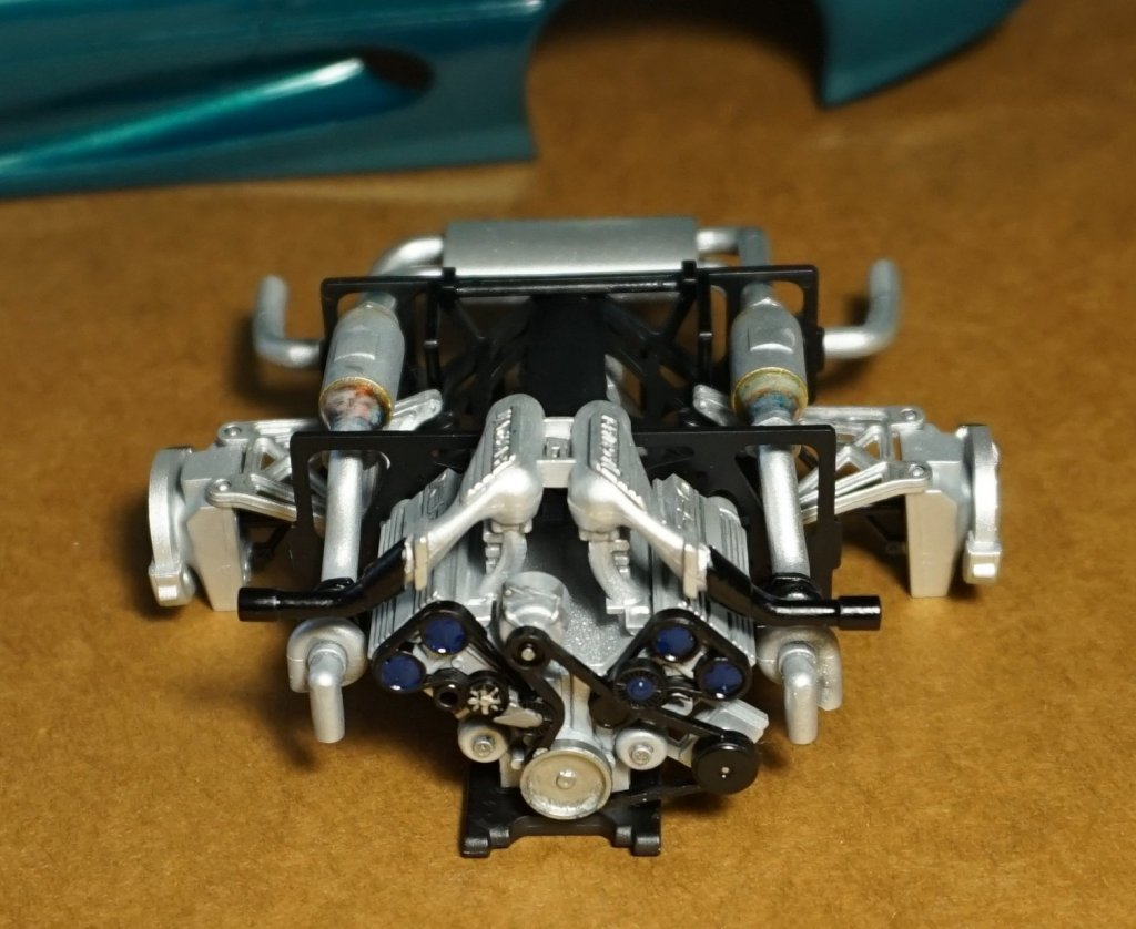 DSC05412.JPG