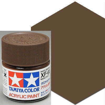 Tamiya-Acrylic-XF-68-NATO-Brown-3-4-oz-Paint.jpg
