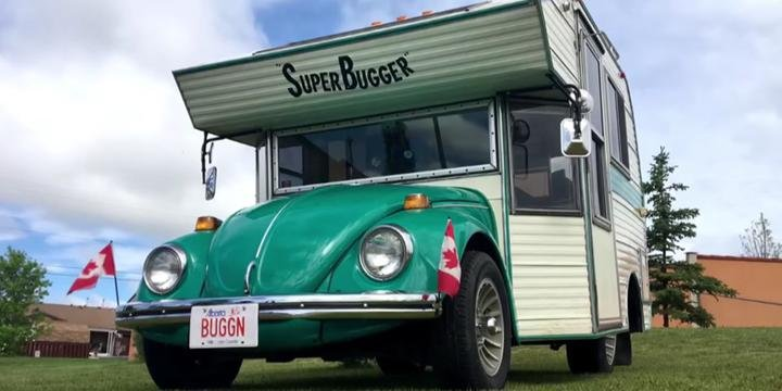 watch-the-vw-super-bugger-lives-on-in-canada_1.jpg
