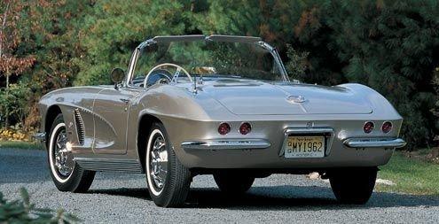p150816_large+1962_chevrolet_corvette+rear_end.jpg