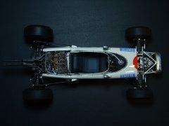Honda RA272 - Anton Vinogradov aka Anthony_7_.jpg
