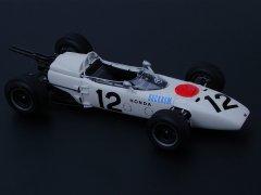 Honda RA272 - Anton Vinogradov aka Anthony_2_.jpg