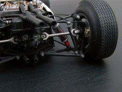Honda RA272 - Anton Vinogradov aka Anthony_19_.jpg