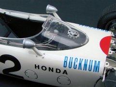 Honda RA272 - Anton Vinogradov aka Anthony_9_.jpg