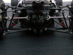 Honda RA272 - Anton Vinogradov aka Anthony_20_.jpg