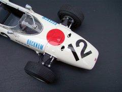 Honda RA272 - Anton Vinogradov aka Anthony_26_.jpg
