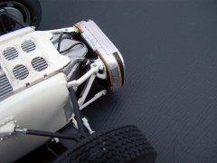 Honda RA272 - Anton Vinogradov aka Anthony_30_.jpg