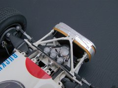 Honda RA272 - Anton Vinogradov aka Anthony_15_.jpg