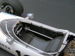 Honda RA272 - Anton Vinogradov aka Anthony_17_.jpg