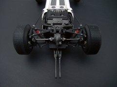 Honda RA272 - Anton Vinogradov aka Anthony_27_.jpg