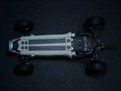 Honda RA272 - Anton Vinogradov aka Anthony_6_.jpg