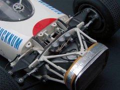 Honda RA272 - Anton Vinogradov aka Anthony_13_.jpg