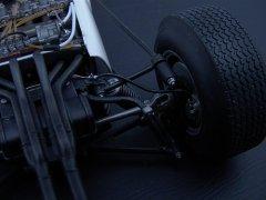 Honda RA272 - Anton Vinogradov aka Anthony_22_.jpg