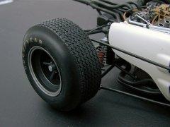 Honda RA272 - Anton Vinogradov aka Anthony_16_.jpg