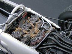 Honda RA272 - Anton Vinogradov aka Anthony_18_.jpg