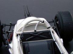 Honda RA272 - Anton Vinogradov aka Anthony_32_.jpg