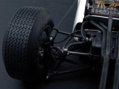 Honda RA272 - Anton Vinogradov aka Anthony_21_.jpg