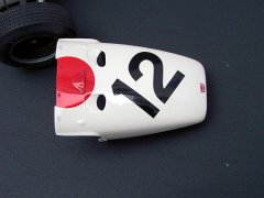 Honda RA272 - Anton Vinogradov aka Anthony_23_.jpg