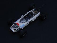 Honda RA272 - Anton Vinogradov aka Anthony_3_.jpg