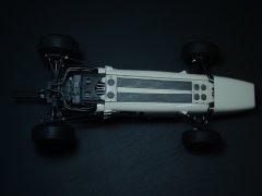 Honda RA272 - Anton Vinogradov aka Anthony_5_.jpg