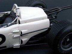 Honda RA272 - Anton Vinogradov aka Anthony_33_.jpg