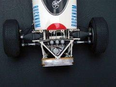 Honda RA272 - Anton Vinogradov aka Anthony_14_.jpg