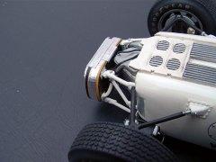 Honda RA272 - Anton Vinogradov aka Anthony_29_.jpg