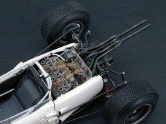 Honda RA272 - Anton Vinogradov aka Anthony_31_.jpg