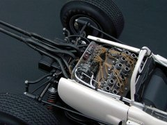 Honda RA272 - Anton Vinogradov aka Anthony_10_.jpg