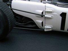 Honda RA272 - Anton Vinogradov aka Anthony_11_.jpg