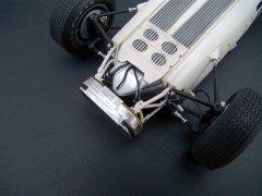 Honda RA272 - Anton Vinogradov aka Anthony_28_.jpg