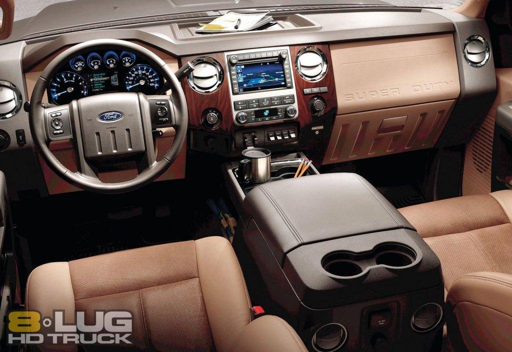 1006_8l_11+2011_ford_super_duty+interior.jpg