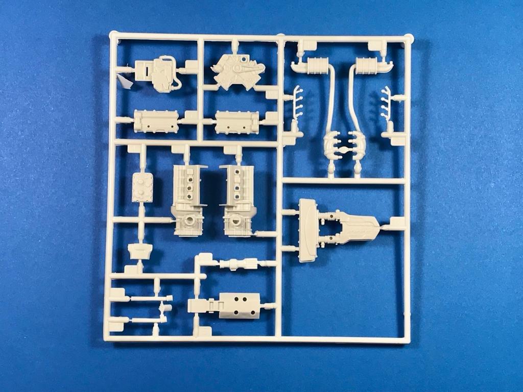 11FC06F2-EA4C-41FB-8DE7-79EFCB6C0CAA.jpeg