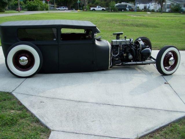 1927-ford-model-t-tudor-sedan-rat-rod-hot-rod-street-rod-chopped-top-custom-6.JPG