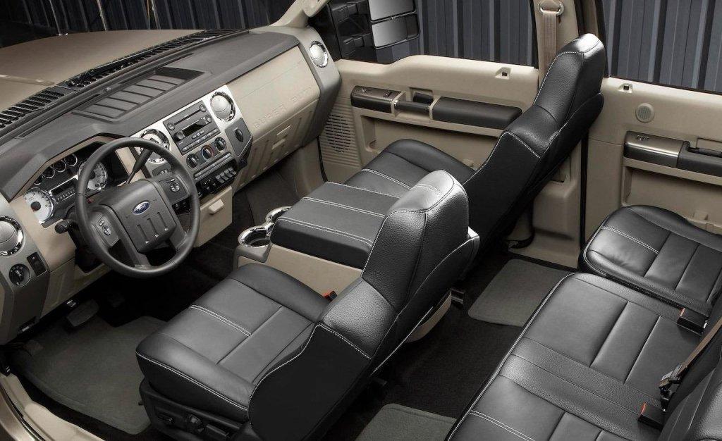 2008-ford-f-350-interior-photo-192971-s-1280x782.jpg