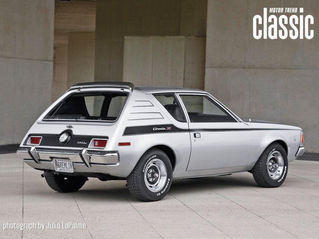 1971 AMC Gremlin X - 002.jpg