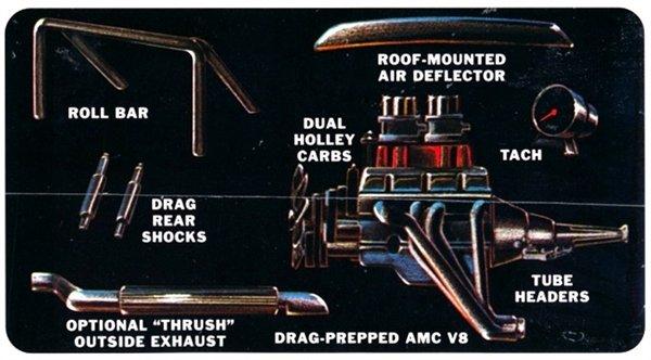 AMT-R2-768-4.jpg