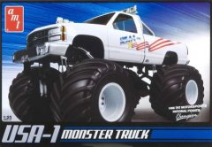 amt-usa1-monster-truck.jpg